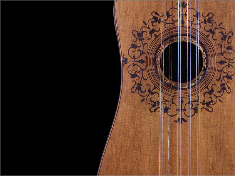 collezione-monzino-chitarra-fine