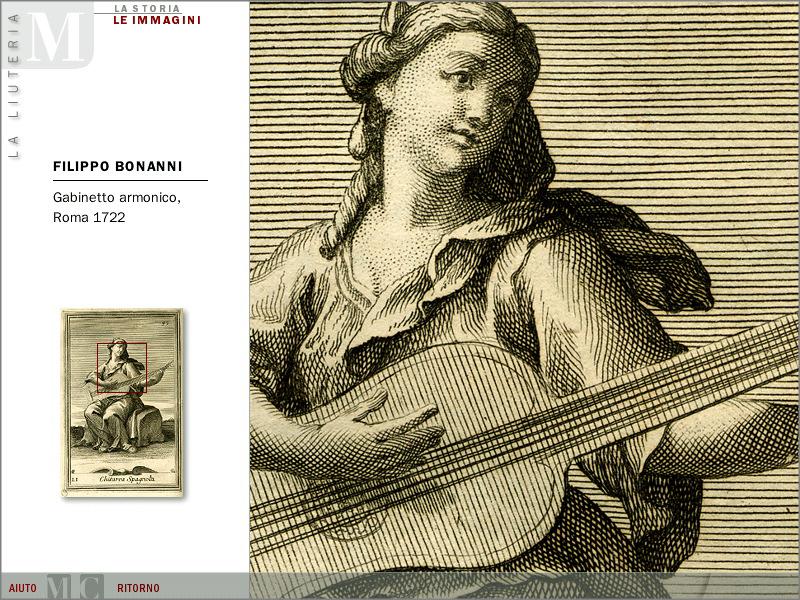 collezione-monzino-chitarra
