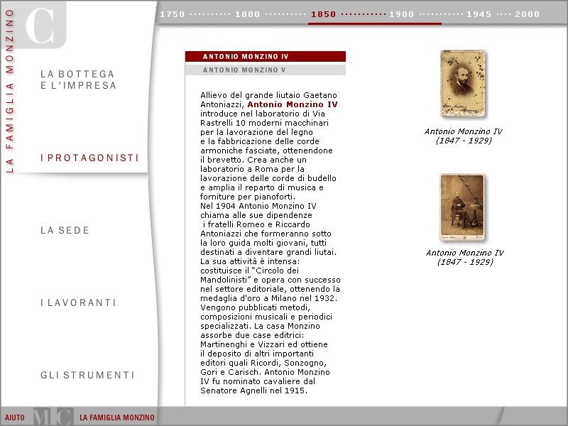collezione-monzino-famiglia-prot-1850
