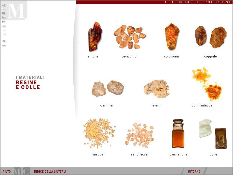 collezione-monzino-liuteria-resine
